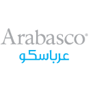 arabasco