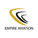 empire aviation