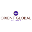 orient global