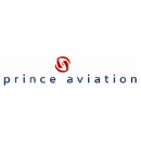 prince aviation