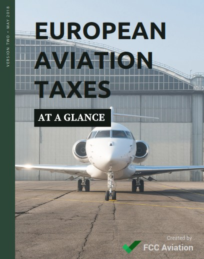 Thumbnail aviation tax summary v2