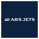 abs jets