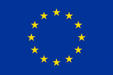 eu flag article