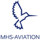 mhs aviation