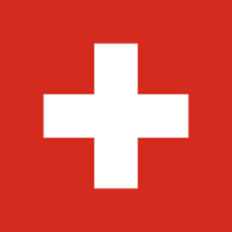 swiss flag article