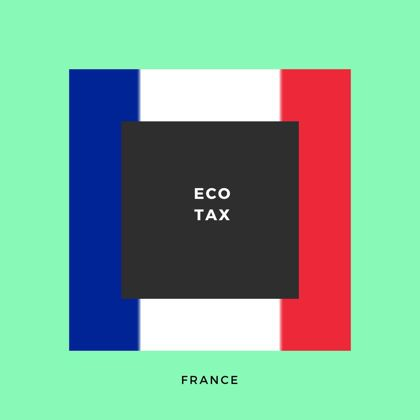 French Eco Tax