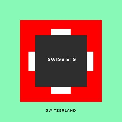 Swiss Emissions Trading System